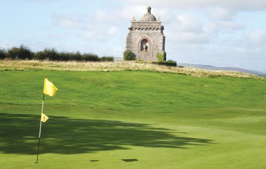 Ulverston_Golf_Club_pic2